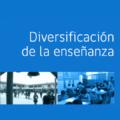 Diversificación de la enseñanza: Decreto N°83/2015