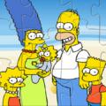 Juego Los Simpsons
