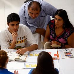 Educación superior: alumnos rezagados podrán postular nuevamente a gratuidad en febrero