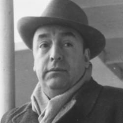 Casa natal de Neruda será declarada patrimonio nacional por el gobierno