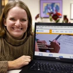 herramientas gratuitas online para profesores