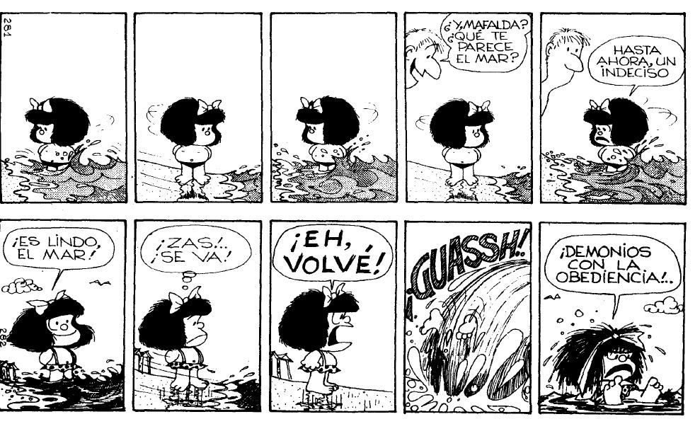 mafalda3