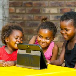 Tecnologia en Educacion