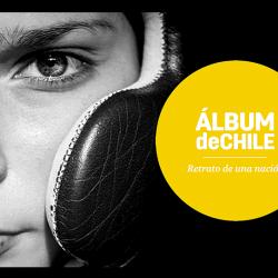 Album de Chile