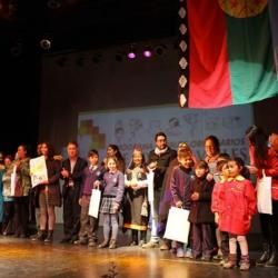 Programa de Educación Intercultural Bilingüe