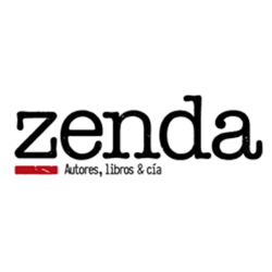 Zenda Autores Libros
