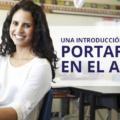 Una Introducción al uso de portafolios en el aula
