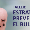 Estrategias para Prevenir y Manejar el Bullying