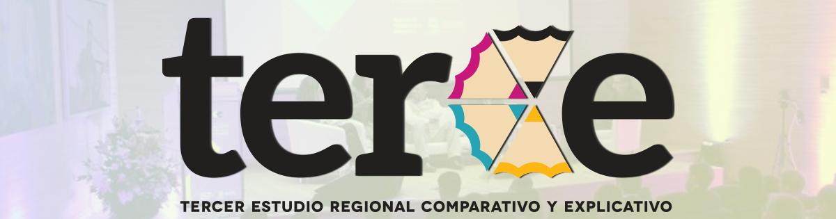 Unesco y Agencia de Calidad presentaron el Informe Nacional de Resultados TERCE