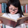 Estrategias Inferenciales En La Comprensión Lectora