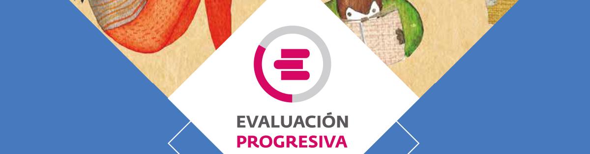 Evaluación Progresiva de Lectura