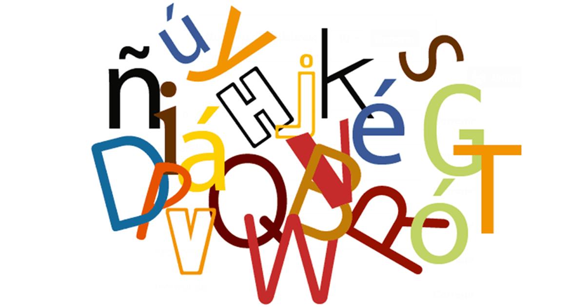 Como Escribir Sin Faltas De Ortografia Educrea
