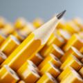 Flexibilización del Currículum para Atender la Diversidad
