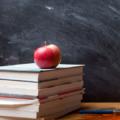 Evaluación del Aprendizaje: Una guía práctica para profesores