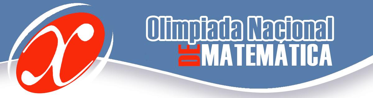 Olimpíada Iberoamericana de Matemática 2016