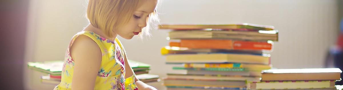 estimular el aprendizaje de la lectoescritura