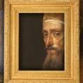 Arte y Aprendizaje