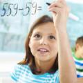Desarrollo Del Pensamiento Matemático