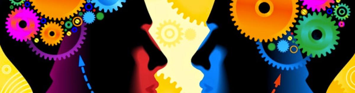 Técnicas Metacognitivas