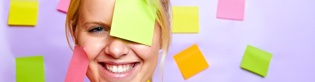 Cómo Planificar una Clase: El Plan de Estudio de 5 Minutos