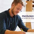 Psicólogo Educacional