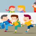 La disciplina escolar: aportes de las teorías psicológicas