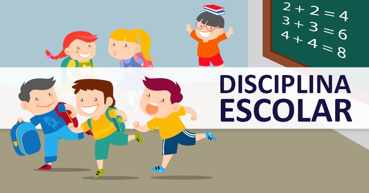 La Disciplina Escolar Aportes De Las Teorías Psicológicas Educrea