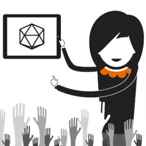 Descubre un software de matemáticas dinámicas - Educrea