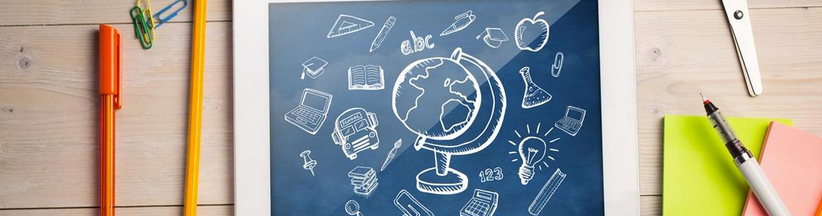 150 herramientas gratuitas para crear materiales didácticos en línea