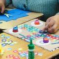 Curso Creación de Materiales Educativos en Educación Parvularia