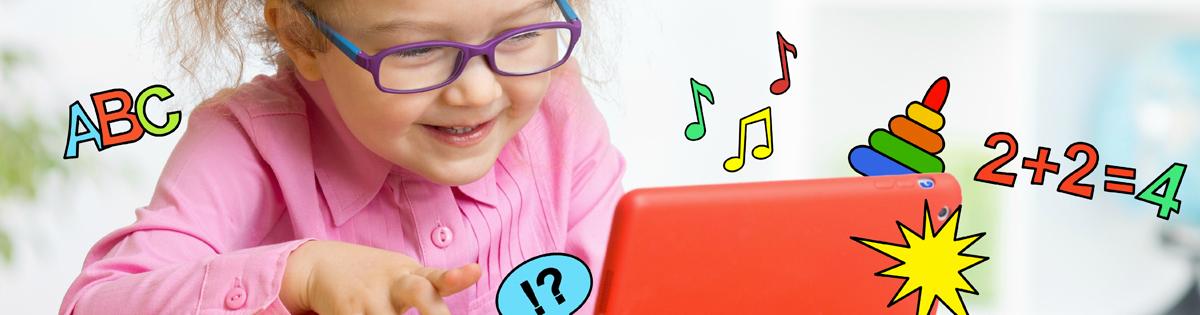 Materiales Multimedia Educativos y otros Recursos Didácticos para Educación Infantil y Primaria