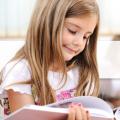 Estrategias Didácticas para Mejorar la Comprensión Lectora en Alumnos de Segundo Ciclo Básico