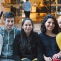 Estudiantes de pedagogía pueden elegir lugar de rendición de Evaluación Diagnóstica de la Formación Inicial