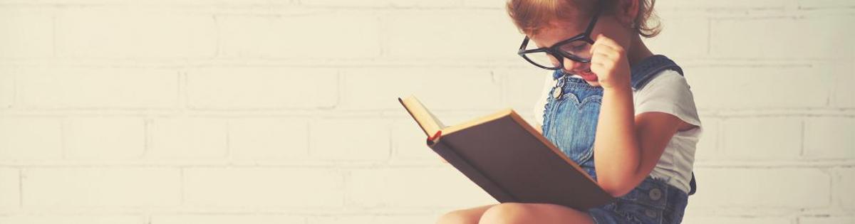 10 Libros Gratuitos Sobre Educación Parvularia Para Descargar