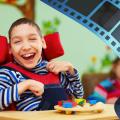 películas sobre educación y discapacidad