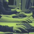 Proyectos Educativos de Aula Que Incluyen al Computador