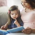 enseñar a leer y escribir en Preescolar