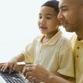 Guía para Padres sobre el Aprendizaje en el Siglo XXI