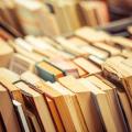 10 libros clásicos de romance que todos deberían leer