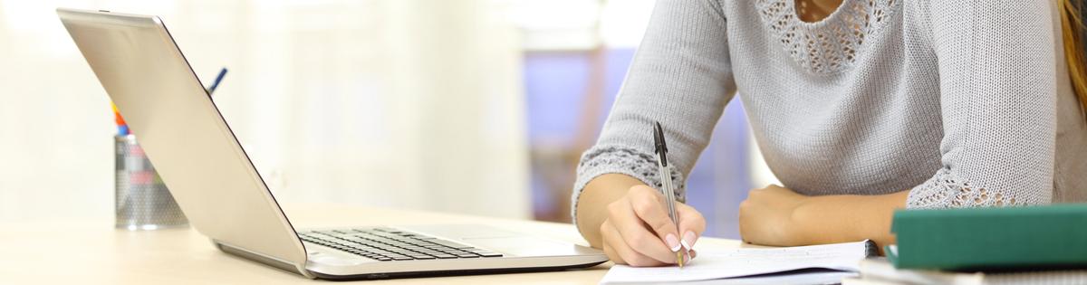 herramientas online para crear evaluaciones