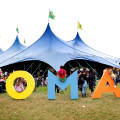 WOMAD Chile 2017