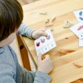Juegos de Mesa para Ayudar a Estudiantes de Primaria a Desarrollar Diferentes Habilidades