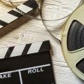 películas para aprender sobre liderazgo