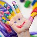 Potencializar el Talento de los Niños: 5 Consejos Para Lograrlo
