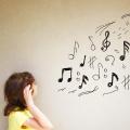 La Educación Musical del niño con Necesidades Especiales