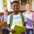 diversidad cultural para la escolarización de alumnado inmigrante
