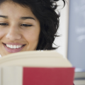 Destrezas lectoras