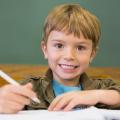 Autoevaluación de la Convivencia Escolar
