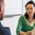 Guía metodológica para realizar talleres con madres y padres