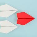 Las 10 formas de mejorar tu liderazgo